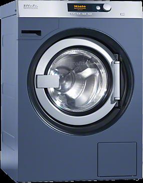 10kg Gewerbewaschmaschine Miele PW5105PW - MDS-Waeschereitechnik.de